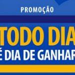 www.vaidevisa.com.br/cidades, Promoção Vai de Visa cidades do futuro
