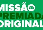 original.com.br/missaopremiada, Promoção Missão premiada Banco Original