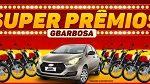 www.superpremiosgbarbosa.com.br, Promoção Gbarbosa 2019 super prêmios