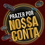skynoprazerenosso.com.br, Promoção Skyn preservativos 2019
