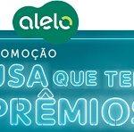 www.alelo.com.br/usaquetempremios, Promoção Alelo Multibenefícios Usa que tem prêmios