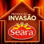 www.invasaoseara.com.br, Promoção Invasão Seara
