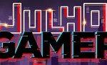 www.kabum.com.br/hotsite/julhogamer, Promoção Julho Gamer Kabum