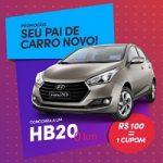 www.lojastorra.com.br/pais, Promoção Torra Torra dias dos pais 2019