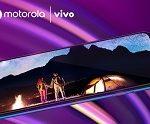 www.partiucinemoto.com.br, Promoção Partiu CineMoto Motorola ingressos cinema