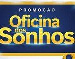 www.promocaooficinadossonhos.com.br, Promoção Oficina dos sonhos Bosch