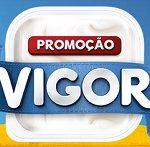 www.promovigor.com.br, Promoção Carrinho cheio Vigor e Sonda Supermercados