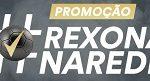 www.rexonanarede.com.br, Promoção Rexona na Rede