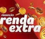 www.rendaextracondor.com.br, Promoção Renda Extra Condor