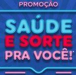 acfarma.com.br/promocao, Promoção AC Farma 2019