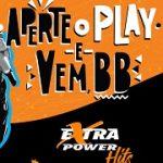 aperteoplay.extrapower.com.br, Promoção Aperte o play Energético Extra Power