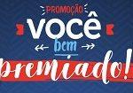 drogariasmaestra.com.br/promocao, Promoção Drogaria Maestra 2019