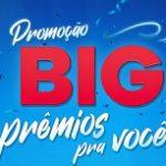 farmaciasbigfort.com.br/promocao, Promoção Farmácias Bigfort 2019