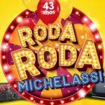 promo.michelassi.com.br, Promoção Michelassi Supermercados 2019