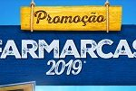promocao.farmarcas.com.br, Promoção Farmarcas 2019