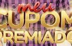 www.carrefour.com.br/meucarrefour, Promoção Carrefour 2019 meu cupom premiado