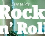 www.heineken.com/br/rockinrio, Promoção Heineken ingressos Rock in Rio 2019
