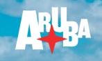 www.hesaidyesaruba.com, Promoção HeSaidYes viagem para Aruba