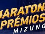 www.maratonadepremiosmizuno.com.br, Promoção Mizuno maratona de prêmios