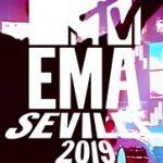 www.mtv.com.br/mtvemacolgateluminous, Promoção Colgate Luminous te leva MTV EMA 2019