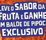 www.promocaobaldesfanta.com.br, Promoção Baldes Fanta