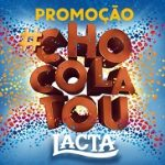 www.promocaolacta.com.br, Promoção Lacta Chocolatou