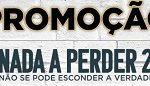 www.promocaonadaaperder2.com.br, Promoção Cinépolis nada a perder 2