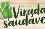 www.promocaoviradasaudavel.com.br, Promoção Guabi Natural virada saudável