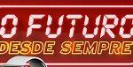 Promoção Texaco 2019 o futuro desde sempre