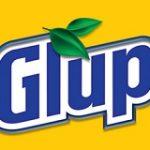 www.promoenovafoods.com.br, Promoção Refrescos Promix e Glup