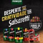 www.promosalsaretti.com.br, Promoção Salsaretti 2019