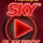 www.promoskyplayrock.com.br, Promoção Sky Play Rock