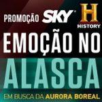 www.skyemocaonoalasca.com.br, Promoção Sky no Alasca