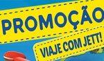 www.viajecomjett.com.br, Promoção Fun Super Wings viaje com Jett