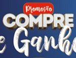 www.acoesmdb.com.br, Compre e ganhe Adria, Isabela e Vitarella