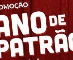 www.anodepatraoperdigao.com.br, Promoção Ano do Patrão Perdigão
