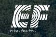 www.ef.com.br/mastertest, Concurso MasterTest EF intercâmbios