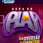 www.kabum.com.br/hotsite/horadoplay, Promoção Hora do play Kabum