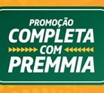www.petrobraspremmia.com.br/promocao/completacompremmia, Promoção Completa com Premmia