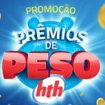 www.premiosdepesohth.com.br, Promoção HTH prêmios de peso