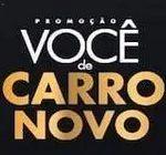 www.promocao.emporiodomolivio.com.br, Promoção Empório Dom Olívio aniversário 2019