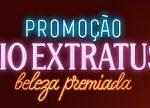 www.promocaobioextratus.com.br, Promoção Bio Extratus beleza premiada
