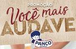 www.promopanco.com.br, Promoção Panco você mais saudável
