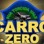 www.suatorcidavalecarrozero.com.br, Promoção Sua Torcida Vale Carro Zero Fiat