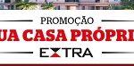 Promoção Sua Casa própria Jornal Extra 2019