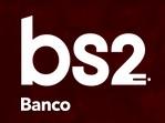 promo.bs2.com/libertadores, Promoção Banco BS2 Camarote Maracanã