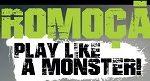 promobrasil.monsterenergy.com, Promoção Play Like a Monster Energy