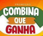 promoparatietrink.com.br, Promoção Parati e Trink combina que ganha