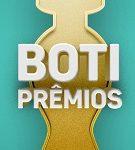 www.botipremios.boticario.com.br, Promoção Boti Prêmios 2019