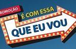 www.ecomessaqueeuvou.com.br, Promoção Sherwin-Wiliams e Telha Norte 2019